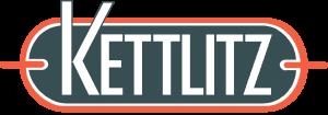 kettlitz1