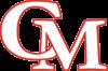 cropped-Logo_web.png